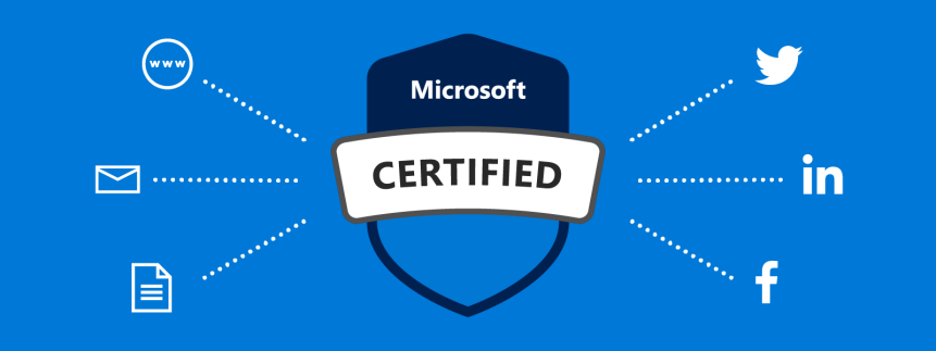 Microsoft 365: Mobility & Security (MS-101) Exam Prep Guide