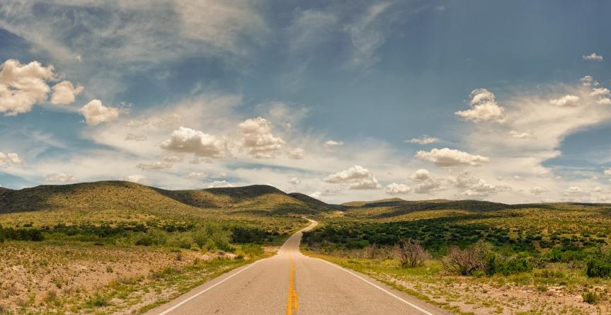 Microsoft 365: The Road toE5