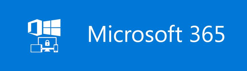Microsoft 365: Where is Office 365Headed?