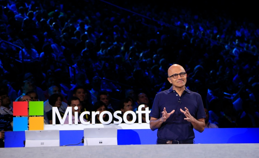 Teams @ #MSInspire – All the Links to all theSessions