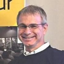 Russ Basiura